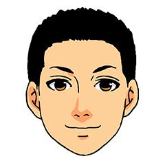 Masumi Himei